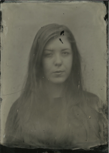 1 may 2015 wetplate tess 1