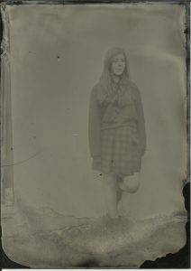 1 may 2015 wetplate tess 2